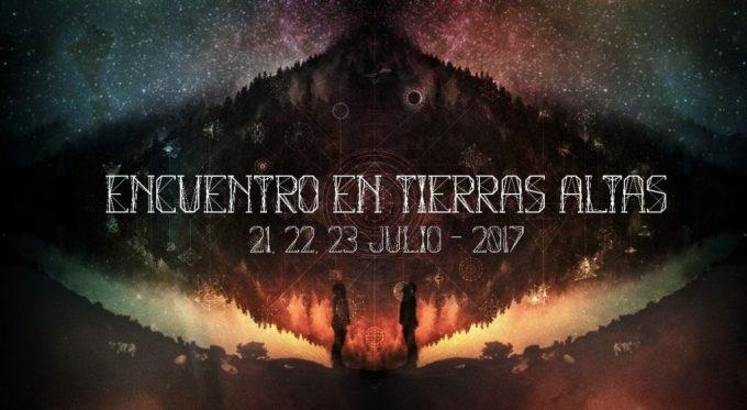 https://goatriptranceprojects.com/wp-content/uploads/2018/07/encuentro-en-tierras-altas.jpg