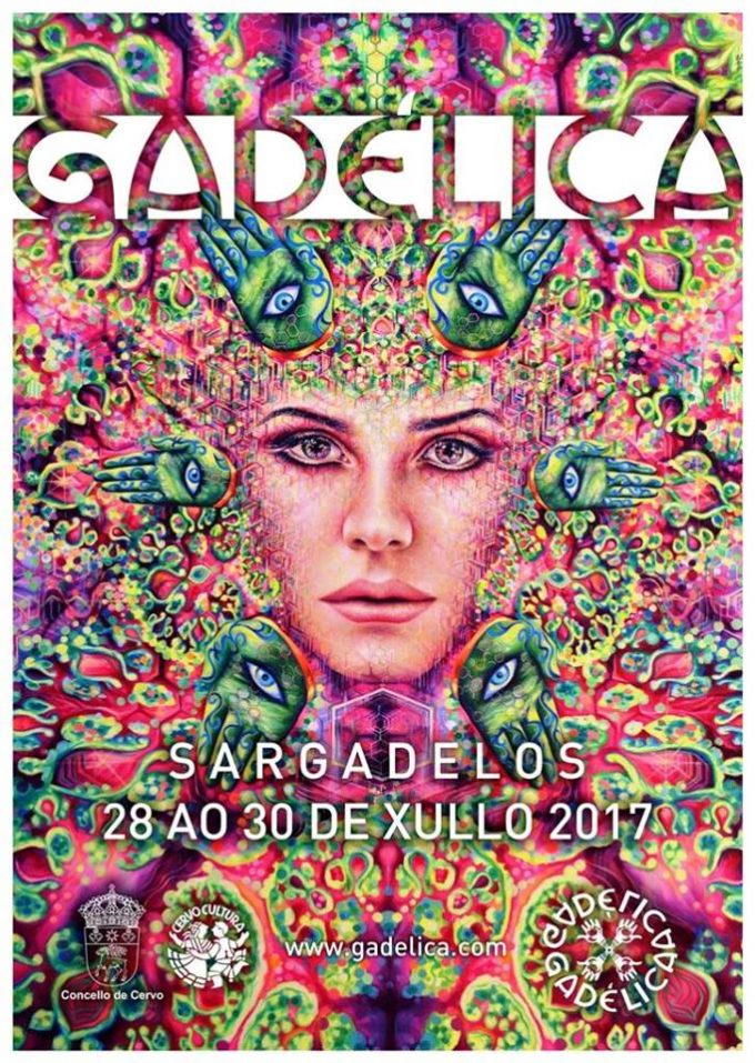 https://goatriptranceprojects.com/wp-content/uploads/2018/07/gadelica2017.jpg