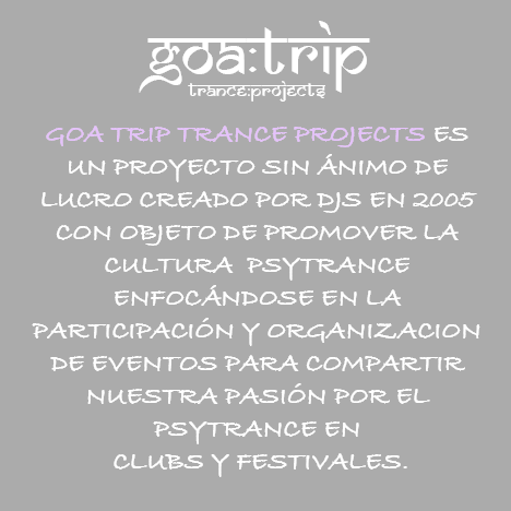 https://goatriptranceprojects.com/wp-content/uploads/2018/08/description.png