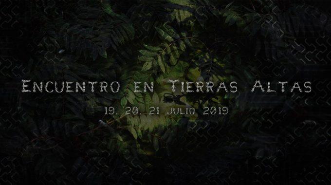 https://goatriptranceprojects.com/wp-content/uploads/2019/06/encuentro-en-tierras-altas_2019.jpg